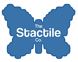Stactile Co..png