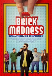 BrickMadness_Poster_19x13 clean no bleed.jpg